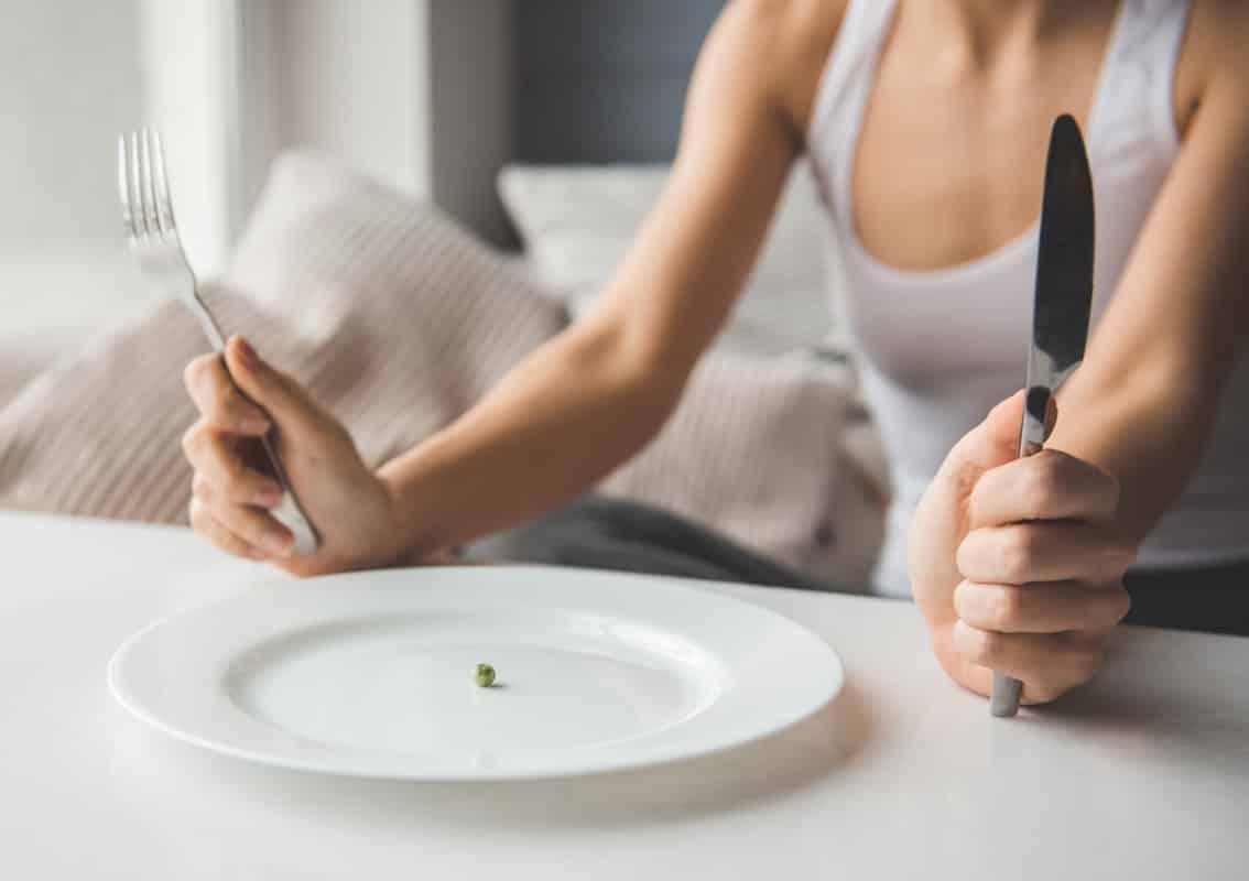cannabisöl bei anorexie magersucht
