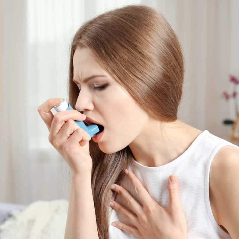 cannabisöl bei asthma