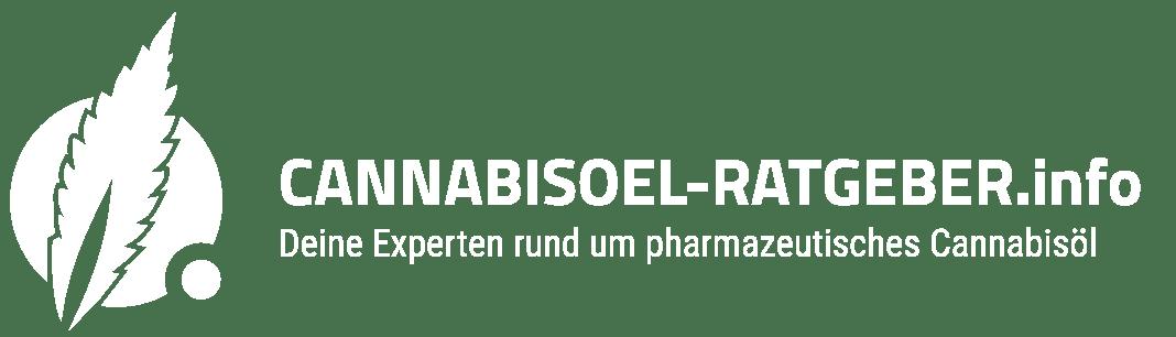 cannabisoel-ratgeber.info ❤️